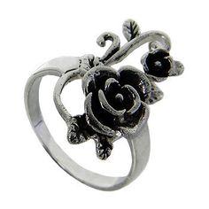 Rose ring holder for sale