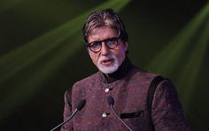 """Megastar Amitabh Bachchan, who met with an almost nearly fatal accident on the sets of """"Coolie"""" in 1982, has thanked his fans for praying for his…"""