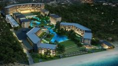 Immobilien und Reisen: Hua Hin Marriott Resort and Spa empfängt Gäste ab März