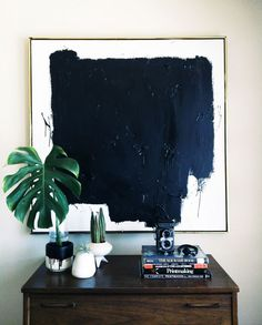 Happy Interior Blog: Happy Guest: Dab It Yourself! - DIY ideas by Old Brand New