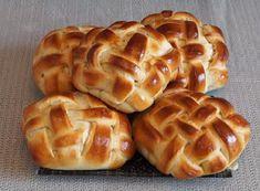 """Prăjituri """"Coșuri cu mere"""" – un desert de casă deosebit de bun! - Retete Usoare"""