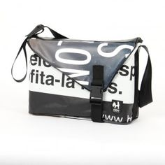 Love these bags and anything Vaho makes.