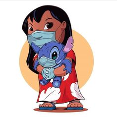 Lilo And Stitch Drawings, Lilo And Stitch Quotes, Stitch Cartoon, Retro Wallpaper Iphone, Funny Phone Wallpaper, Cute Disney Wallpaper, Disney Stitch, Lilo Stitch, Cute Stitch
