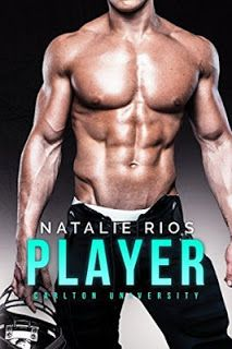 eBook deals on Player by Natalie Rios, free and discounted eBook deals for Player and other great books. Fitness Before After, Good Romance Books, Romance Novels, Michael Jackson Dangerous, Abs Boys, Book Lists, Great Books, Books To Read, Handsome