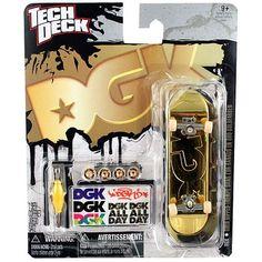 70 Tech Deck Ideas Tech Deck Deck Tech