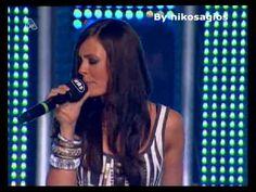 eurovision 2010 cyprus