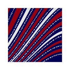 Patriotic Stars Stripes Freedom Flag 4th of July Poster ❤ liked on Polyvore featuring home, home decor, wall art, flag wall art, american flag wall art, american flag poster, american flag home decor and flag poster