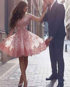 Would but this dress one day