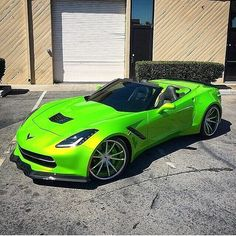 Chevrolet – One Stop Classic Car News & Tips Corvette C7 Stingray, 2014 Stingray, Chevrolet Corvette, Chevy, Luxury Sports Cars, Cool Sports Cars, Nice Cars, Sexy Cars, Hot Cars