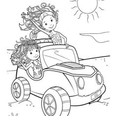 27 Best Coloring Skateboard Images Coloring Pages Coloring Sheets