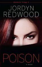 Poison (Bloodline Trilogy #2)