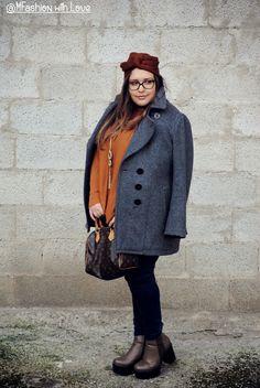 curvy-look-moira-pugliese-cappotto-ralph-lauren-coat.JPG (1071×1600)