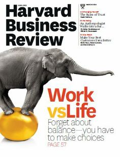 Harvard Business Review USA - March 2014 English | 132 pages | True PDF | 16.50 Mb