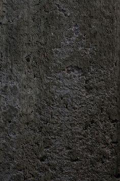 Texture: Deteriorated Concrete