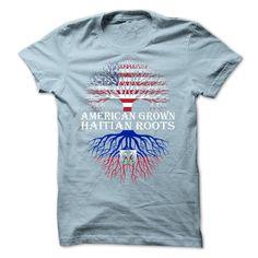eb7d47a7d 25 Best Let's go, Royals! images | Kc royals baseball, Kansas City ...