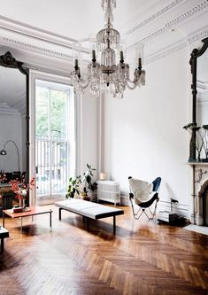 705 best parisian decor images in 2019 parisian decor parisian rh pinterest com
