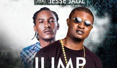 VIDEO: Adonis ft Jesse Jagz – Jump And Pass Dope Song, Motivational Songs, Nigerian Newspapers, New Rap, Top Celebrities, Trending Topics, Music Download, Celebrity Gossip