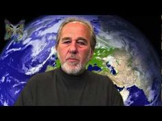 Bruce Lipton - Corruption in Government COMMUNITY, Occupy Wall St., world is not sustainable --->  change