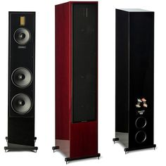 MartinLogan expands Motion speaker series with three new models high end audio audiophile (fb)