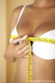 helpful information on understanding how to make your breasts grow by as much as 2 cup sizes, and a simple, practical, and easy-to-do natural program that really works!