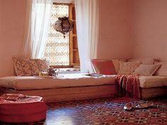 Camera Da Letto Stile Marocco : 11 fantastiche immagini su arredamento marocchino