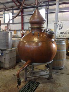 Sipp'n Corn: Limestone Branch – Craft Distilling, Sugar Shine and ...