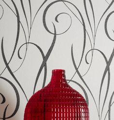 Samolepící folie a tapety na zeď moderní tapety na zeď tapety na stěnu