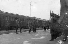 https://flic.kr/p/Jv6g54   15. Sosirea Mareşalului Antonescu în Chişinăul dezrobit