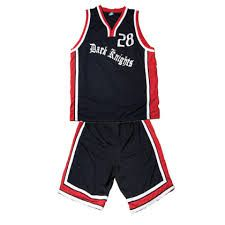 Let us design your uniform. watch your design get SLAMSTYLED! Now you can easily and conveniently make your own basketball jersey online. www.slamstyle.com.au