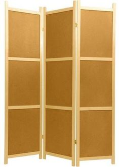 1306 best room divider entryway images office partitions office rh pinterest com