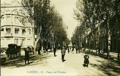 Año 1908