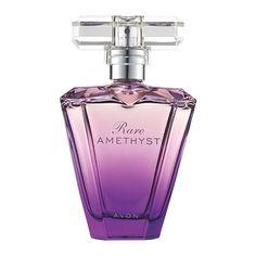 11 En Iyi Parfüm Kokusu Görüntüsü Avon Avon Perfume Ve Perfume Bottle