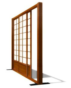 1277 best pallet room divider images sliding room dividers office rh pinterest com