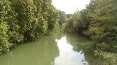 pamplona (rio arga)