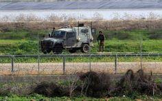 مستوطنو غلاف غزة يطالبون بالأيدي العاملة الفلسطينية من القطاع
