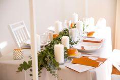You+Us=Fun! - Simplesmente Branco - Momentos com Design Table Settings, Table Decorations, Fun, Christmas, Furniture, Design, Home Decor, Simple, Weddings