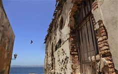 Unesco has now named more than 1,000 world heritage sites (1,007 in total, not    including two which were knocked off the list). Here we delve into the more    obscure treasures on the organisation's list.    Island of Gorée, Senegal    Year heritage status achieved: 1978    Background: Off the coast of Senegal opposite Dakar, the island of    Gorée is a memorial to the African diaspora. From the 15th to the 19th    century, it was the largest slave-trading centre on the African coast. It…