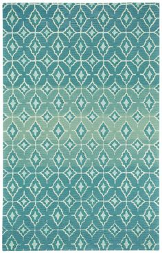 New rugs now available. Introducing the Capel Rossio Ross...! Check it out now http://rugsale.myshopify.com/products/rossio-425?utm_campaign=social_autopilot&utm_source=pin&utm_medium=pin