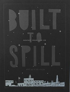 built to spill  http://www.buyolympia.com/q/Item=tae-bts-perfect-poster