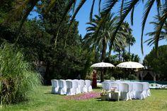 Spanish Wedding www.weddingvenuesinspain.com