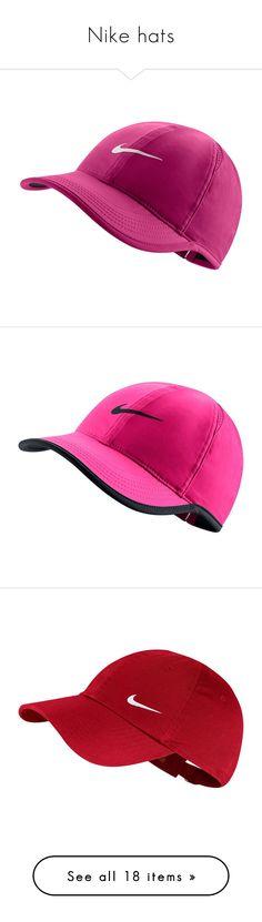 nike dri fit hat sports authority featherlight 20 cap baseball orange adult navy blue sewn caps hats