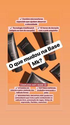 Facial Scrubs, Facial Masks, Mark Kay, Lush Products, Beauty Products, Mary Kay Brasil, Batons Matte, Mary Kay Ash, Anti Aging Facial