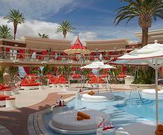 Encore at Wynn Las Vegas - Reviews & Best Rate Guaranteed | Vegas.com