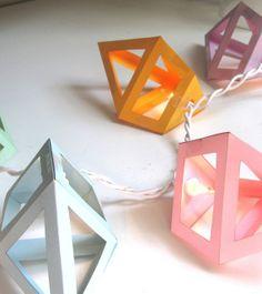 3D Light Innovation