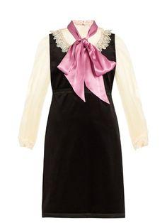 09e44c5c8f8 77 Best dresses images