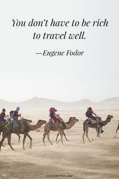 Travel Words Quotes Mottos 24 New Ideas Family Motto, Family Quotes, Adventure Quotes, Adventure Travel, Best Travel Quotes, Travel Words, Explore Travel, Travel Scrapbook, Travel Planner