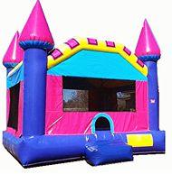 7 best bounce house rentals campbell ca images bounce house rh pinterest com