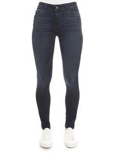 New Arrivals In Store – Jessimara Leggings Style, Leggings Fashion, Denim Jeans, Black Jeans, Skinny Jeans, Dl 1961, Trousers, Pants, Shop Now