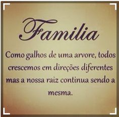Now that i live in another country i miss my family a lot Familia Quotes, Quotes About Everything, Love You, My Love, Some Words, Favorite Quotes, Tattoo Quotes, Inspirational Quotes, Wisdom
