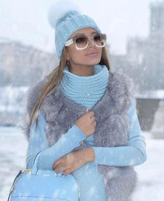 2019 Winter Fashion New Pictures Here page 29 winter fashion, winter fashion winter outfits, Source by angelacametti fashion 2019 Winter Wear, Autumn Winter Fashion, Crochet Hats For Boys, Crocheted Hats, Casual Chique, Fashion Outfits, Womens Fashion, Fashion Trends, Winter Mode